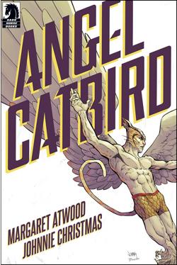 angel-catbird-1