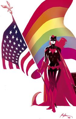 batwoman-flag