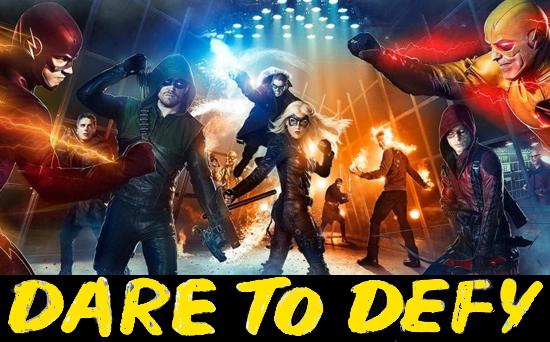 cw-dare-to-defy
