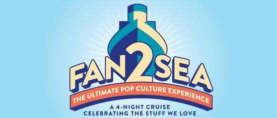 fan2sea-1