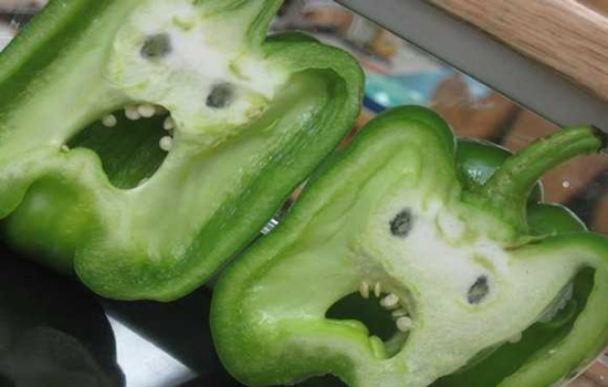 screaming-peppers