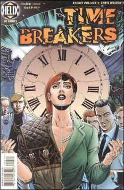 time-breakers