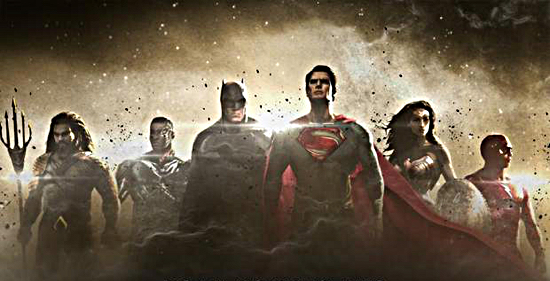 dawn_of_the_justice_league