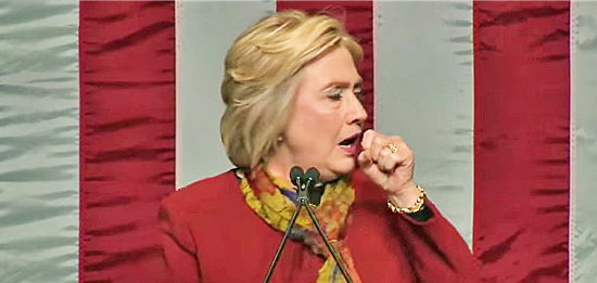 hillary-clinton-coughing