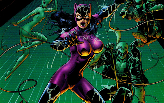 90s-catwoman