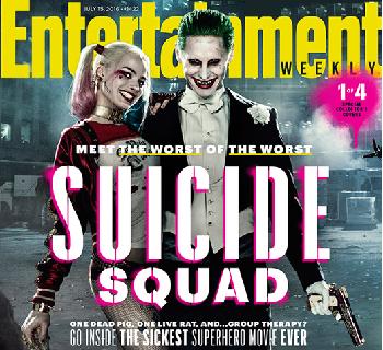 ew-suicide-squad