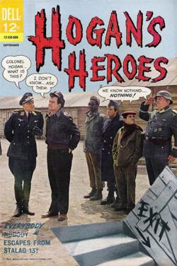 hogans-heroes-2