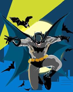 mf-another-batman