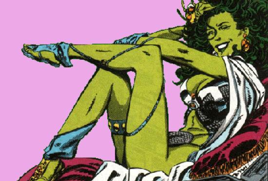 she-hulk-byrne-copy