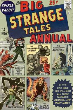 strange-tales-annual-1