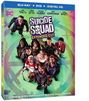 suicide-squad-3d-box-art