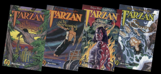 tarzan-the-b-4-covers