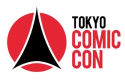 tokyo-comic-con