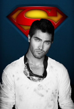 tyler-hoechlin-superman