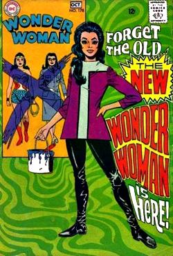 wonder-woman-60s
