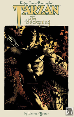 yeates-dark-horse-cover-tarzan-the-b