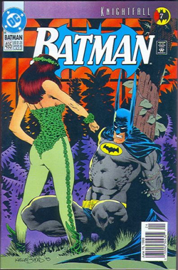 batman-495