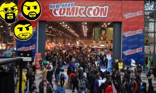 new-york-comic-con-image