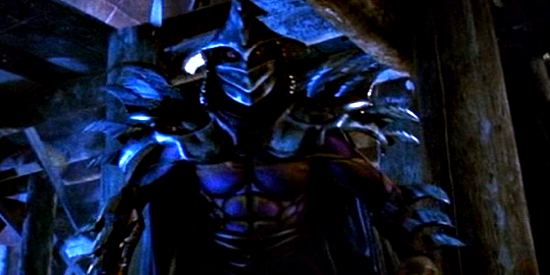 super-shredder