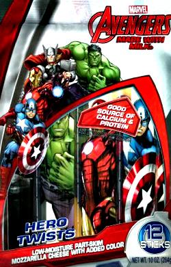 avengers-hero-twists