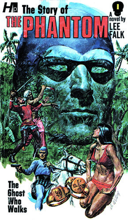 phantom_avon_cover_1_small