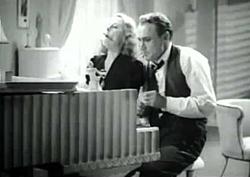 reefer-madness-piano-scene