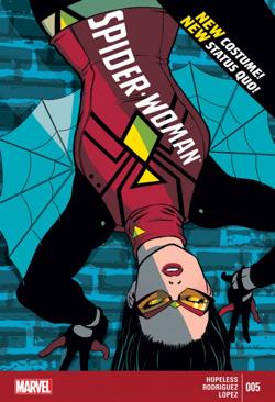 spider-woman-5-2014