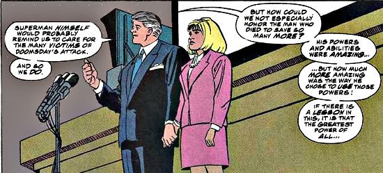 bill-and-hillary-superman