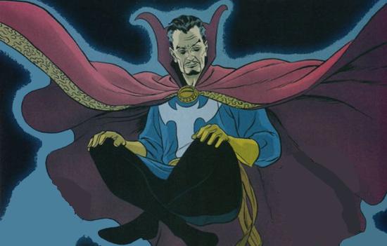 doctor-strange-cloak-of-levitation