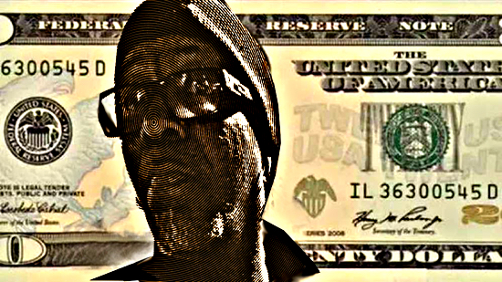 motu-tubman-face-on-20-bill