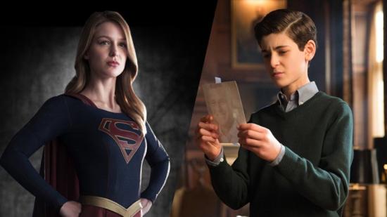 supergirl-gotham-tv-advertising