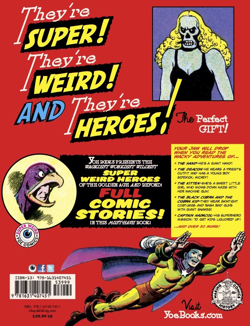 %c2%b6super-weird-heroes-book-back-cover