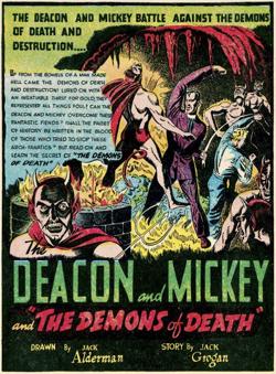 %e2%80%a2super-weird-heroes-book-the-deacon-copy