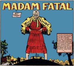 %e2%80%a2super-weird-heroes-madam-fatal