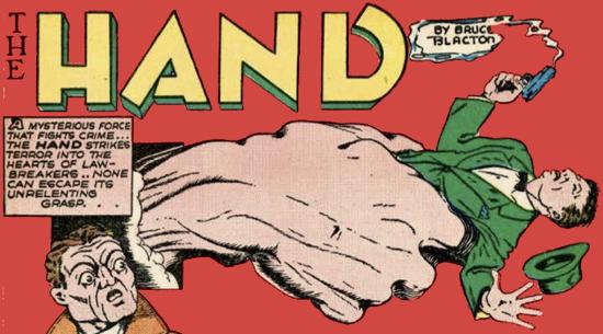 %e2%80%a2super-weird-heroes-the-hand