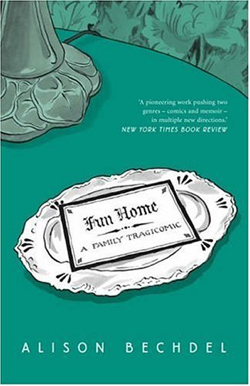 fun-home-cover