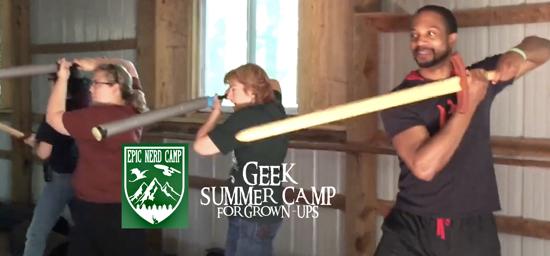 geek-summer-camp