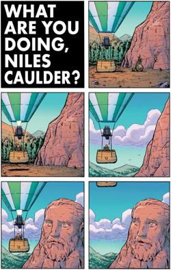 niles-caulder