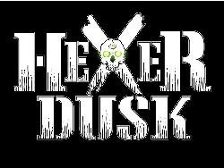 Hexer Dusk 2